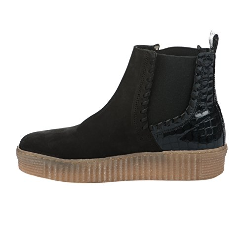Pretty Love Love Pretty Femme Pretty Noir Love Femme Boots Boots Boots Noir w7XnA1fqA