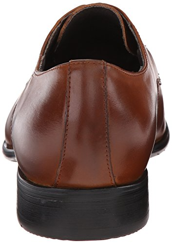 Wall The New Cognac Cole York Up Mens Kenneth Oxford Ovqzx