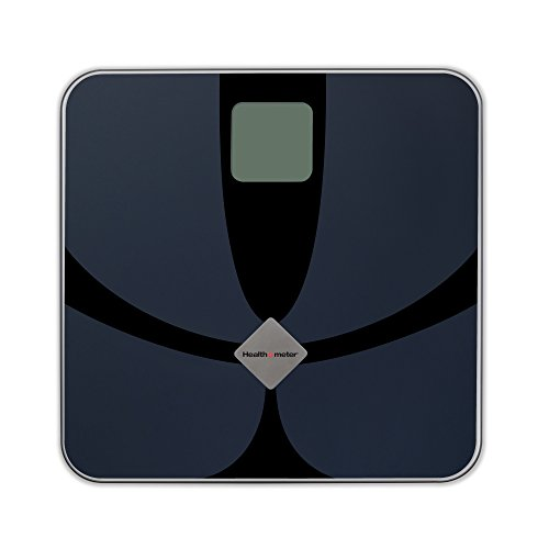Health-o-Meter Analysis