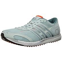 adidas Men's Adizero Takumi Sen 3 Running Shoe