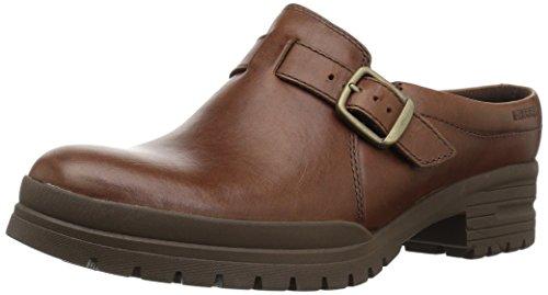 Oak City Leaf Merrell Women Sneaker Fashion Slide Merrell OHZng0Ww
