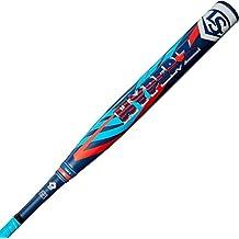 "Louisville Slugger Hyper Z Senior End Load Softball Bat, 34""/27 oz"