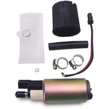 1999-2001 FORD CONTOUR NEW Fuel Pump 1-year warranty
