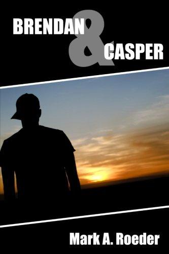 Read Online Brendan & Casper ebook