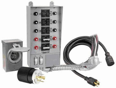 reliance-controls-31410crk-pro-tran-10-circuit-30-amp-generator-transfer-switch-kit-with-transfer-sw