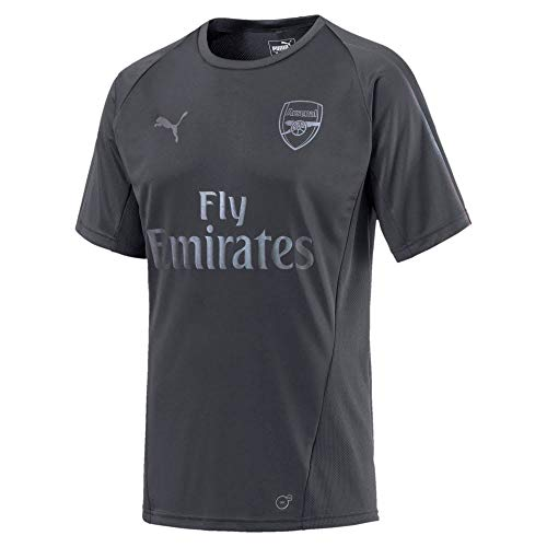 (Puma Arsenal FC Training Jersey 18/19)