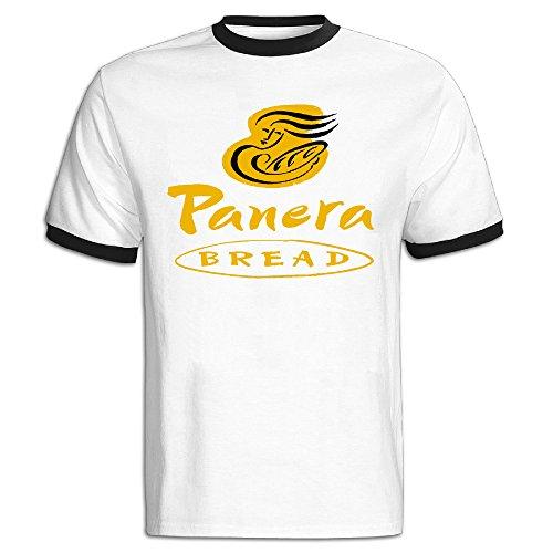 rainfell-mens-panera-bread-t-shirt-l-black