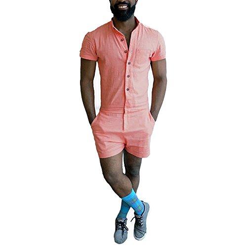 1970's Mens Pants - 3
