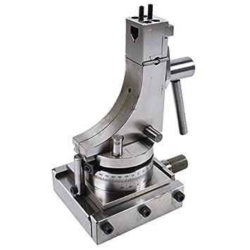 Amazon.com: Rectificador de ruedas wd165 alta precisión ...