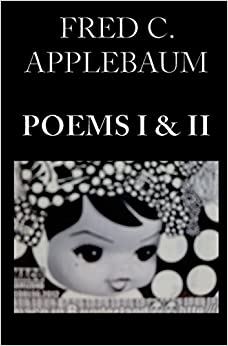 Book Poems I and II