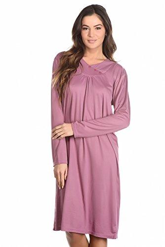 Hi Style Charnelle Damen Schlafanzug
