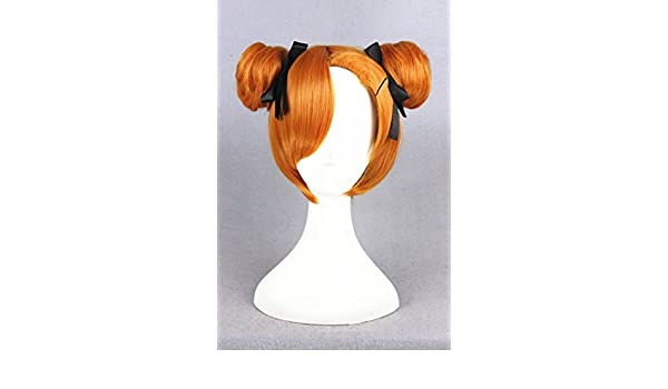 32 cm Diseño de la naranja mecánica de carcasas de sábana para ...