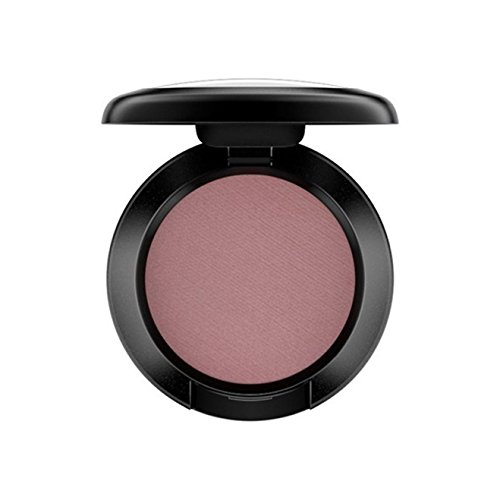 MAC Satin Eye Shadow, Haux