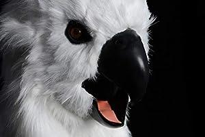 Fiesta de Las máscaras XIANGBAO Disfraz de Halloween for Adultos ...
