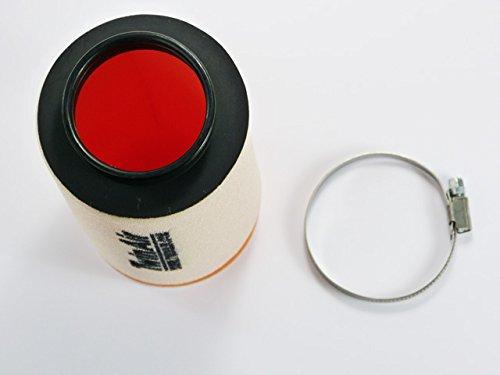 Filtre /à air Tuning Polaris Sportsman//Scrambler XP 850//1000