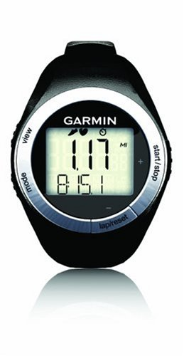 Garmin Forerunner® 50, CR2032, 42 x 20 x 58 mm - Tensiómetro: Amazon ...