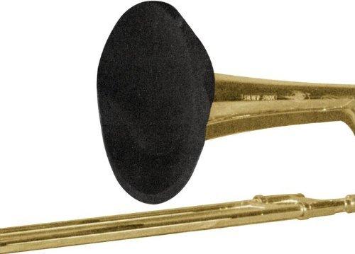 Softone Bass Trombone Mute Large