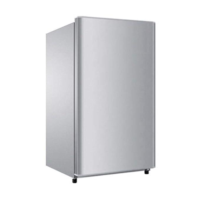 Mini Refrigeradores Compactos De Atmósfera Simple Refrigerador De ...