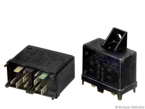 Bosch 332514120 Relay