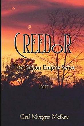 Creedor