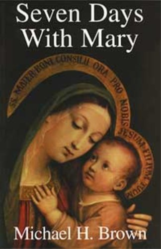 Seven Days with Mary