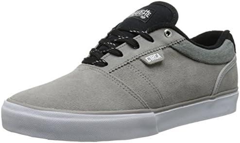 C1RCA Men s Goliath Skate Shoe