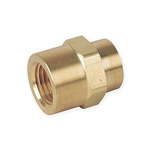 parker-brass-pipe-fitting-hex-coupling-1-4-npt-female-x-1-8-npt-female