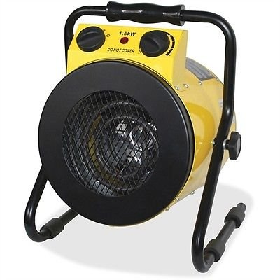 Compare Price To Construction Portable Heater Tragerlaw Biz