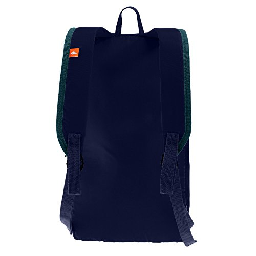 QUECHUA Kids Outdoor Travel Backpack For Hiking Camping Children Cute Hiking  Daypack Colorful School Bags Patchwork d2c15c1952