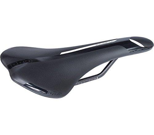 Pro Sattel prsa0250 132 mm, schwarz