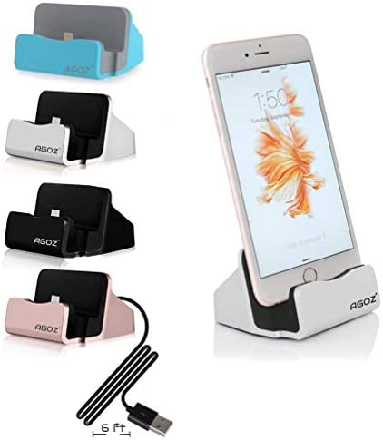 Desktop Charging Charger Station Compatible