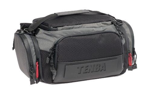 Tenba Shootout Medium Shoulder Bag