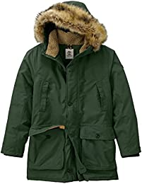canada goose Lightweight Down Jackets Cabot Clay