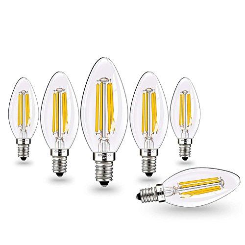 Led Light Bulbs Of The Future in Florida - 7