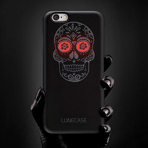 finest selection 4c7df 4fae5 Cult Black-2 for iPhone 6 & 6s
