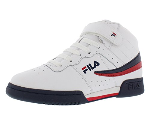 Fila Women's F-13 Big Kids Sneaker
