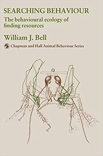 an introduction to behavioural ecology ebook