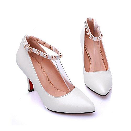 Witte 1to9 Witte 1to9 damesschoenen Witte damesschoenen 1to9 damesschoenen w87YqIxp