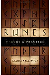 Runes: Theory and Practice Paperback