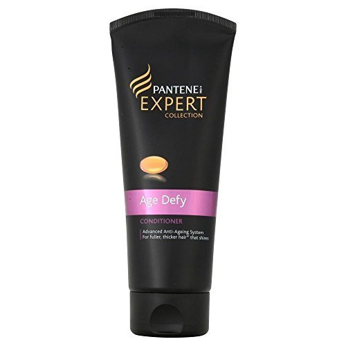 Pantene Pro-V Expert Collection Age Defy Conditioner (200ml) - Pack of 6 by Pantene (Image #1)