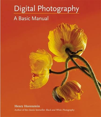 Digital Photography: A Basic Manual cover