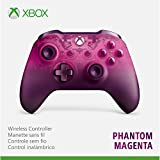 Xbox Wireless Controller - Phantom Magenta