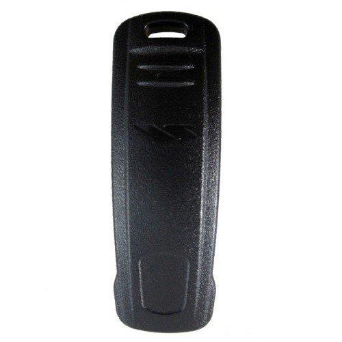 Clip-20 Vertex Standard 3.2 inch belt clip for EVX-530 EVX-531 EVX-534 EVX-539 VX-450 VX-451 VX-454 VX-459
