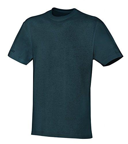 Jako team T-Shirt Marina