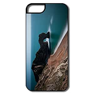 New Style Cool Famous Arch IPhone 5/5s IPhone 5 5s Case For Team