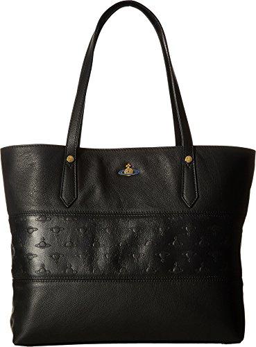 Black Bag Day Cardiff - 1
