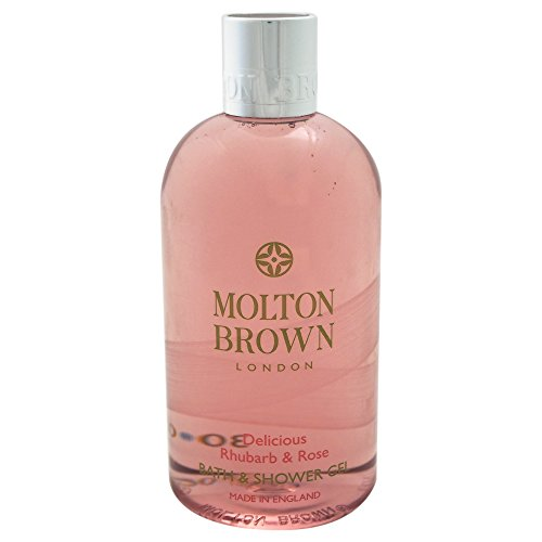 molton-brown-delicious-rhubarb-and-rose-womens-bath-and-shower-gel-10-ounce
