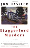 The Staggerford Murders, Jon Hassler, 0452285402