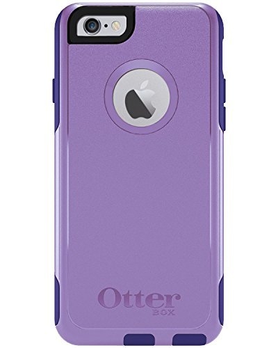 Otterbox Commuter Series For Iphone 6s Plus Retail
