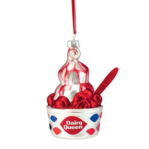 department-56-dairy-queen-ornament-45